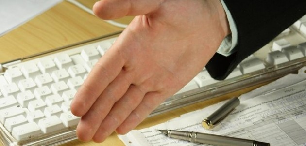 sposoby na zachęcenie klienta biznesowego do regulowania nalezności w terminie