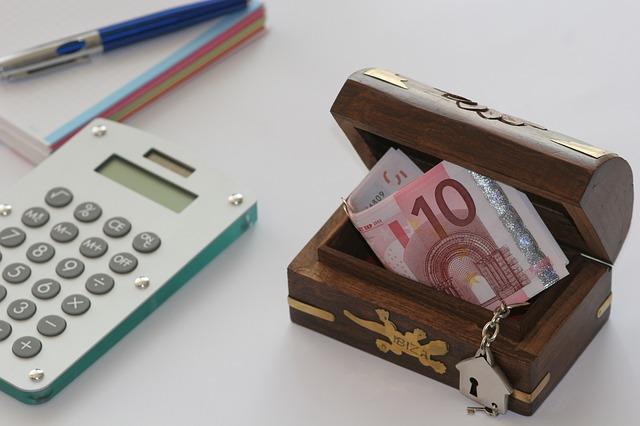 płynności finansowej